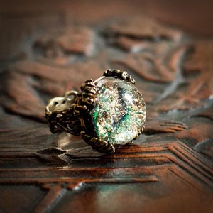 category_ring