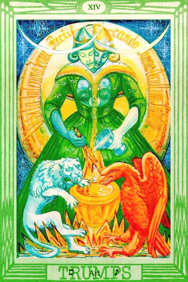 thoth_tarot_-_art_1024x1024